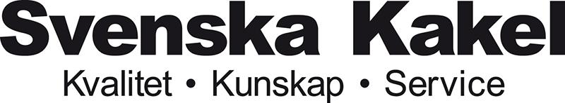 svenska-kakel-logo